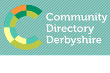 Community Directory Derbyshire is live
