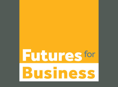 Futures for Business