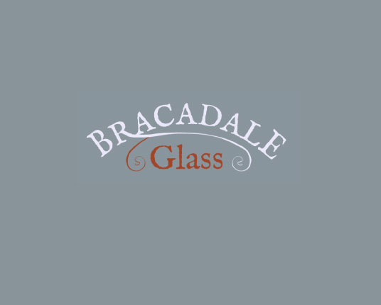Bracadale Glass